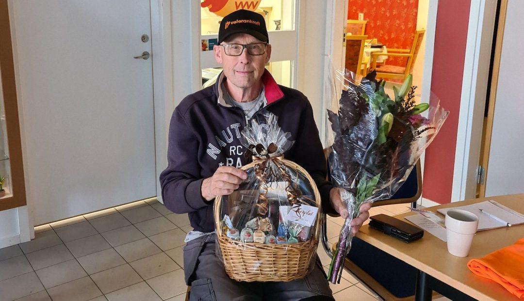 Benny Sundström 20210922_091854 (002)