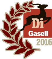 Gasell_2016