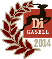 Gasell_2014