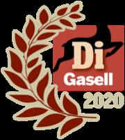 gasell-2020-logga-3-copy-103x