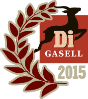 Gasell_2015