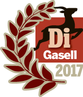 Gasell_2017