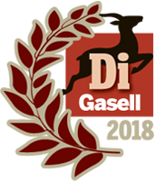 Gasell_2018