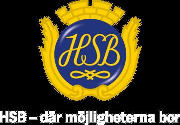 HSB-Logga