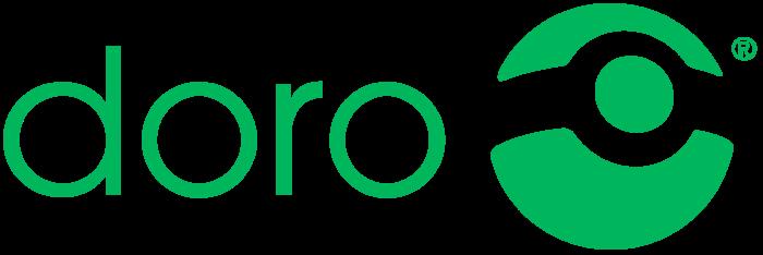 Doro_logo-700×234
