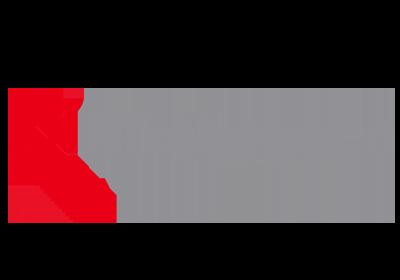 riksbyggen-logo