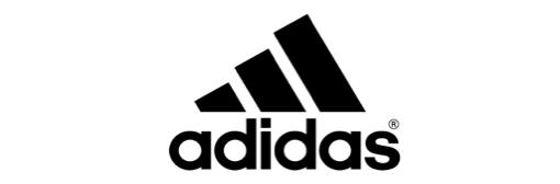 logo-adidas@3x