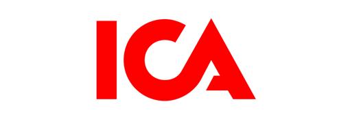 logo-ica@3x