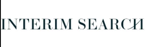 logo-interim@3x