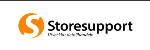 logo-storesupport@3x